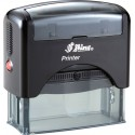 Изработка печат Printer S851 Shiny