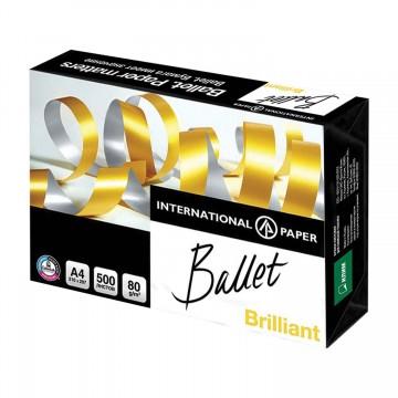 Корирна х-я А4 Ballet Briliant