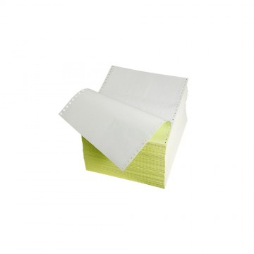 Принтерна хартия 240/11/2 цветна
