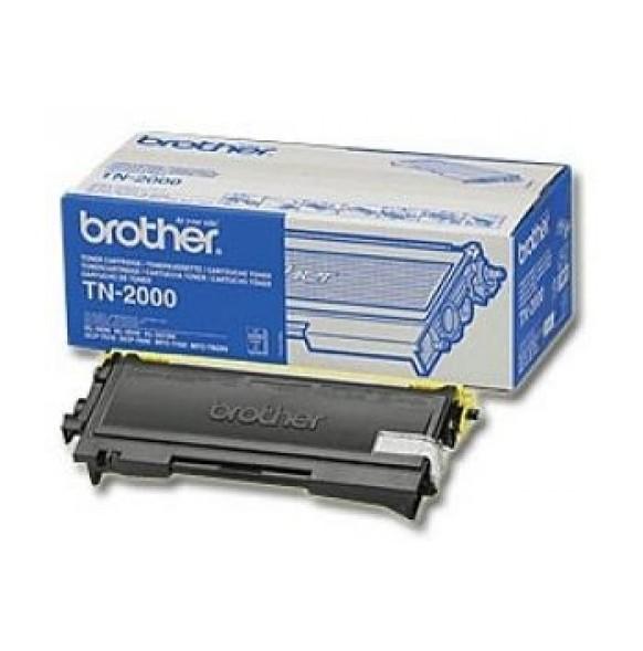 Brother HL-2030/2040