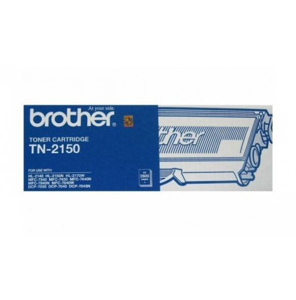 Brother HL-2140/2150/2170