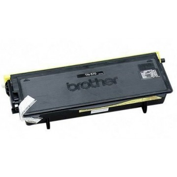 Brother HL-5130/5140/5150/5170
