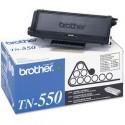 Зареждане на Brother HL-5200/5240/5250/5270/5280