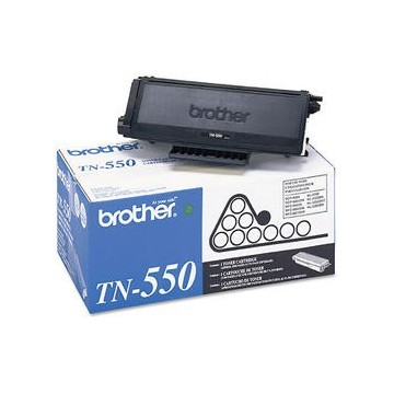 Brother HL-5200/5240/5250/5270/5280