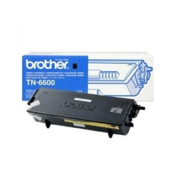 Brother HL-1030/1230/1240/1250/1270