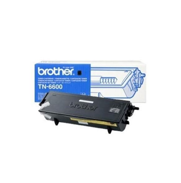 Зареждане на Brother HL-1030/1230/1240/1250/1270
