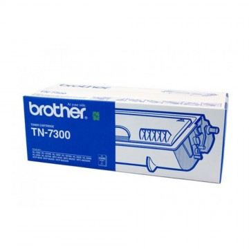 Brother HL-1600/1630/1640/1650/1670
