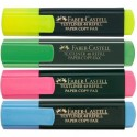 Текст маркер Faber-Castell