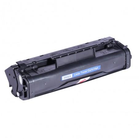 Зареждане на HP LJ 5L/6L/3100