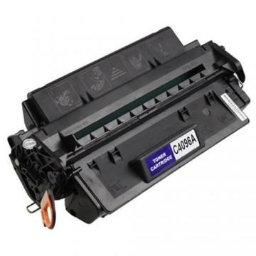 HP LJ 2100/2200