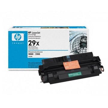HP LJ 5000/5100 Series