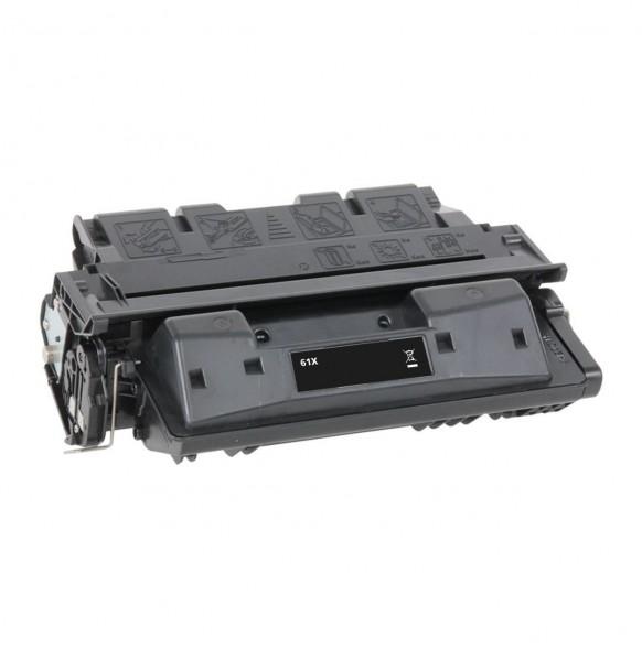 HP LJ 4100