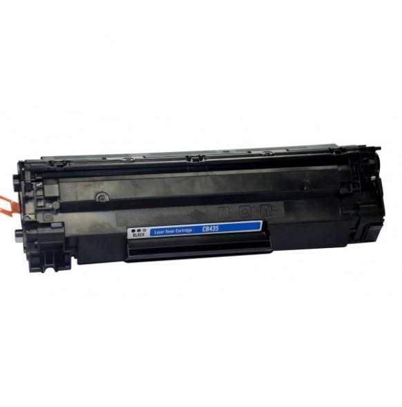 Зареждане на HP LJ P 1005/1006