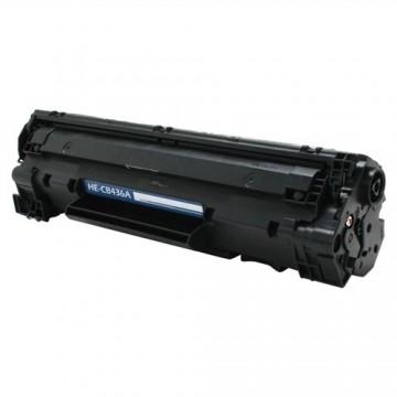 Зареждане на HP LJ M 1120/M1522/P1505/ 522/M1120/1522