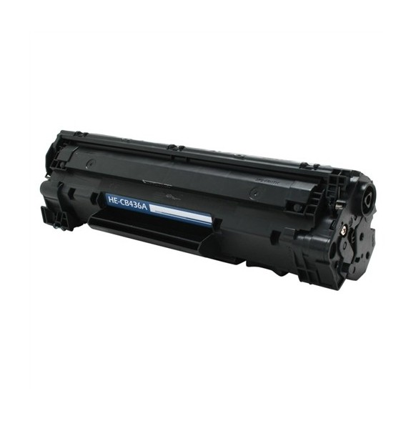 HP LJ M 1120/M1522/P1505/ 522/M1120/1522