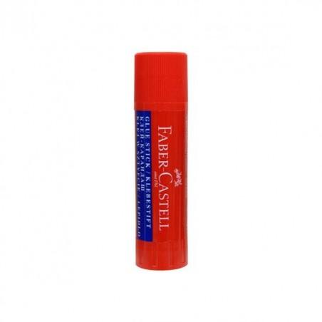 Сухо лепило Faber-Castell, 10 g