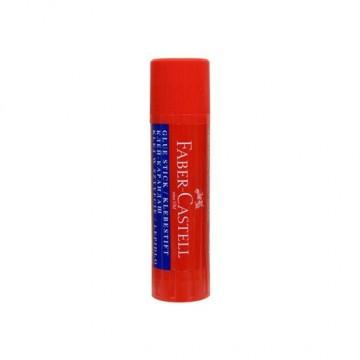 Сухо лепило Faber-Castell, 20 g