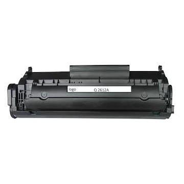HP LJ 1010/1012/1015/1020/1022