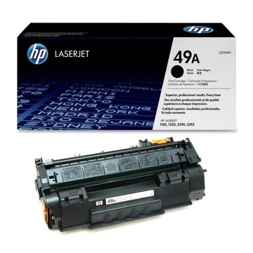 HP LJ 1160 / 1320
