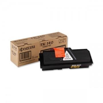 Зареждане на касета TK-140