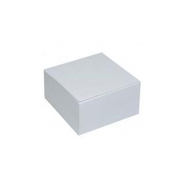 Кубче офсет 8.3 x 8.3см 400 л.