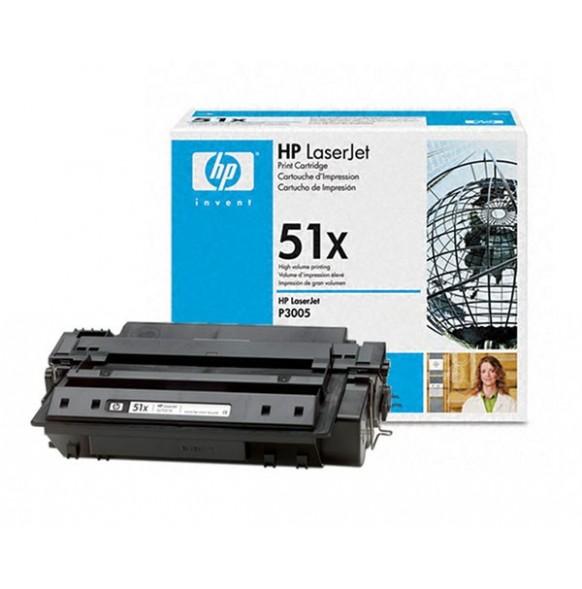 HP LJ M 3027MFP/M3035MFP/P3005