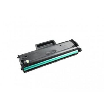 Съвместима тонер касета XEROX 3115/3120/3121/3130/PE16 TONER (109R00725)