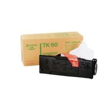 Зареждане на касета TK-60