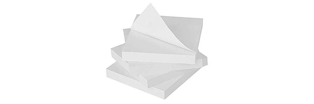 Кубчета, хартиени