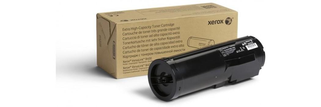 Тонер касети за Xerox